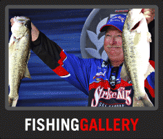 Shirts in action g2 gemini the leader in custom for Gemini fishing jerseys