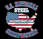 US National Steel Championship
