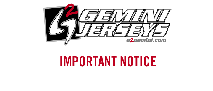 G2 Custom Apparel