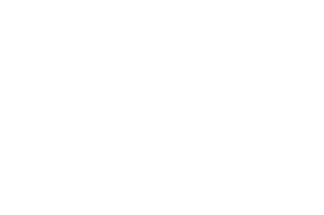 Realtree-Fishing.png