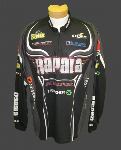 Jersey Gallery G2 Gemini The Leader In Custom Apparel