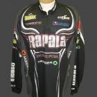 rapala-jersey-black