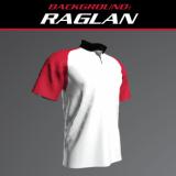Raglan