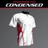 Condensed
