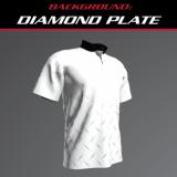 Diamond-Plate