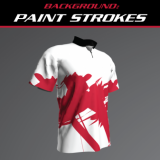 Paint-Strokes