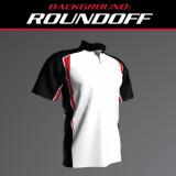 Roundoff